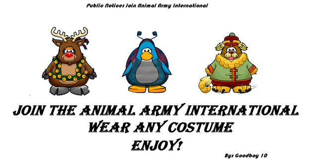 File:Club Penguin Animal Army Internatioan Poster 2.PNG
