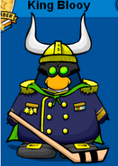KingBlooyVCPUniform