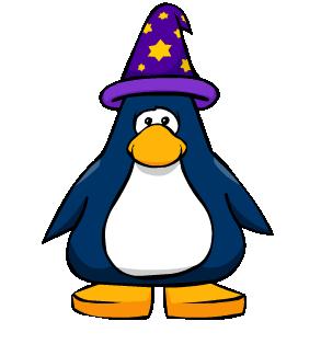 File:Wizarduniform-2.PNG