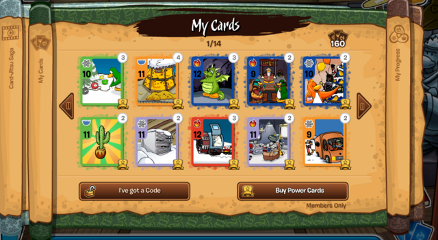 File:Earthings cards.PNG