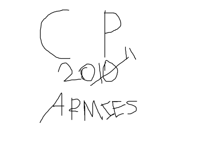 File:2011army.png
