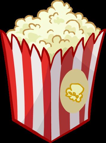 File:Popcorn Puffle Food.png