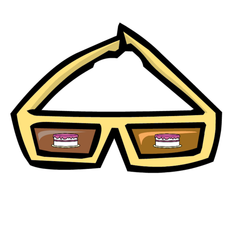File:Cake Glasses by mc25.png