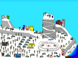Snowville image