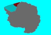 Etana image map
