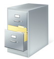 Windows file cabinet .cab icon.png