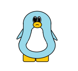 Cpenguin