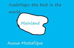 Auzua Mostafique map1