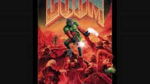 The Ultimate Doom Theme song(Metal-Remix)