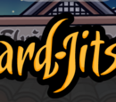 Card-Jitsu (game)