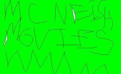 Erven Mcniesh Movie image