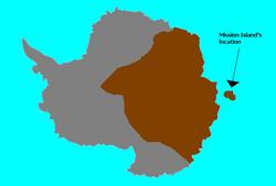 LocationMission