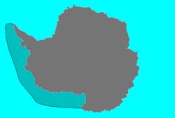 AntarcticLocation