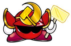 Hammer Knight image