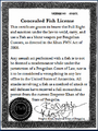 Pengolian Fish License.png
