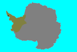 Lincon Port image