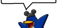 Un-Club Penguin Wiki