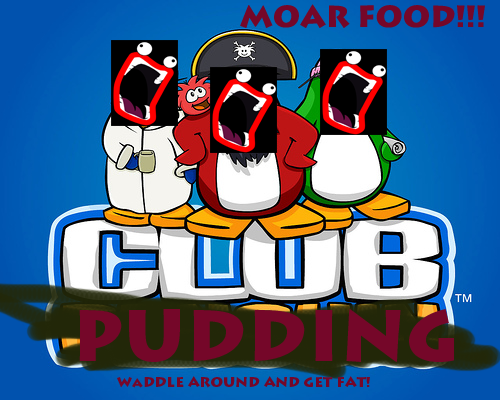 File:Clubpudding.png