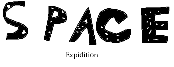 File:CPPwikiSpaceExpiditionLogo.png