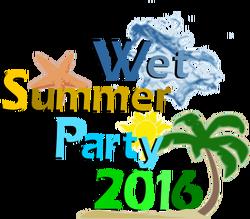 Wetsummer2016logo