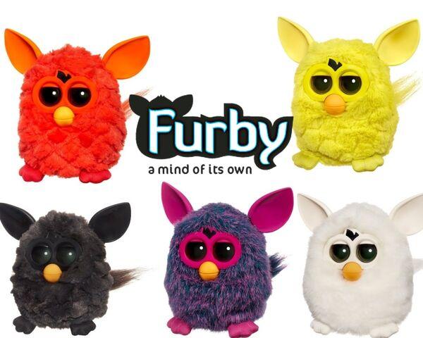 File:Furby Blackout -(.jpg