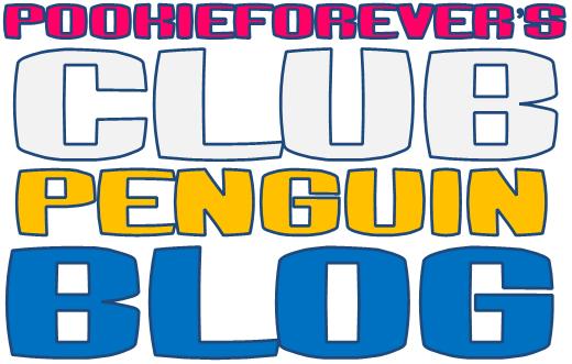 File:PFCPB logo.png