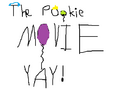 Thumbnail for version as of 19:51, September 28, 2013