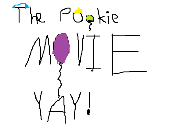 File:ThePookieMovieLogoThing.png