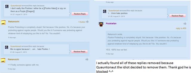 File:Quauntonaut the hater strikes again.png