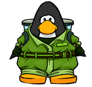 File:185px-Water Suit 3000 from a Player Card.png