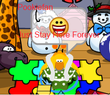 File:A Loving Message For Pookiefan.png