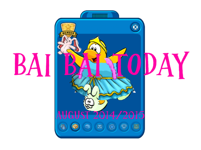 File:Bai Bai Today August 2014 2015.png