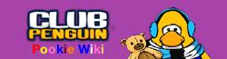 File:Pookiewiki copy.png