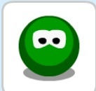 GreenColor