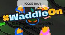 Pookie-0