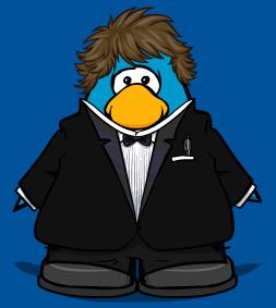 File:Omega the Penguin 2.png