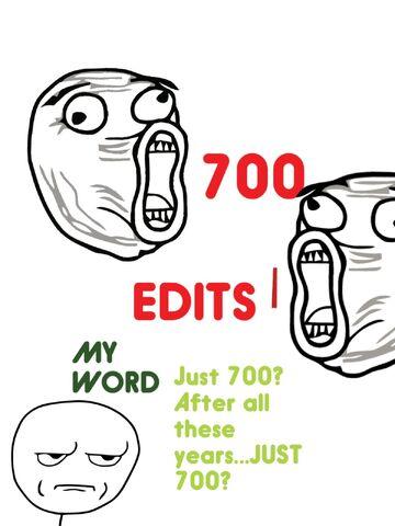 File:700.jpg