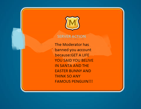 File:Club Penguin how to make funny ban.png