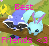 File:Bestfriends.jpg