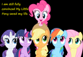 Thumbnail for version as of 01:32, October 22, 2013