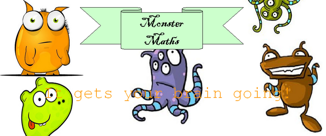 File:Monster maths.png