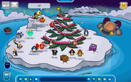 Iceberg cp09 4