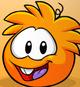 Orangep