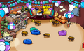 4 Party Room