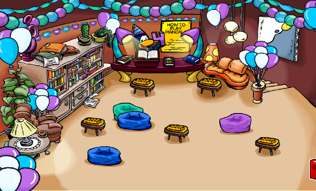 File:4 Party Room.PNG