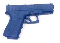 File:Blue gun.jpg