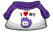 IHeartMyPurplePuffle