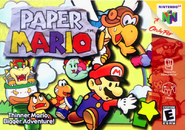 PaperMario1