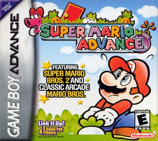 File:SuperMarioAdvance1.jpg