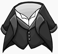 File:Tuxedo.png